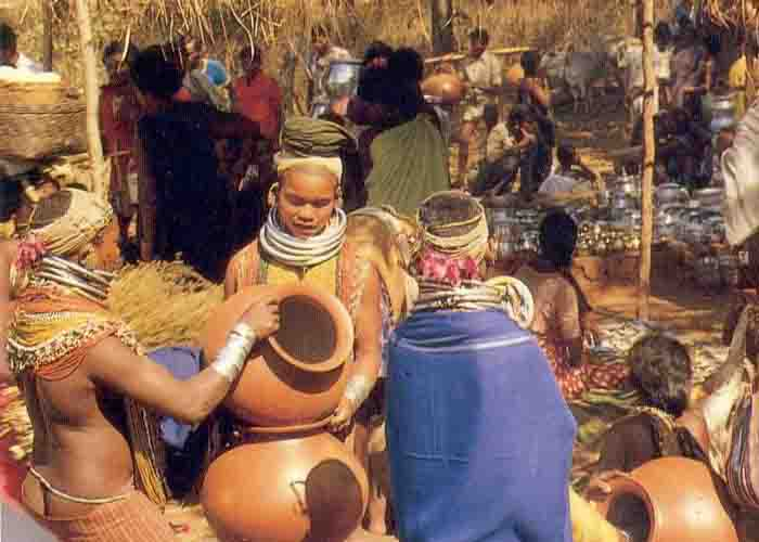 Pictures of tribal communities in india 114 best teddy bears! images on Pinterest Tatty teddy, Teddy bear
