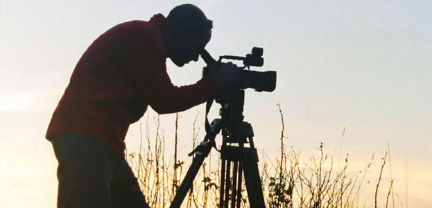 Career In Film Making In India Diploma And Colleges