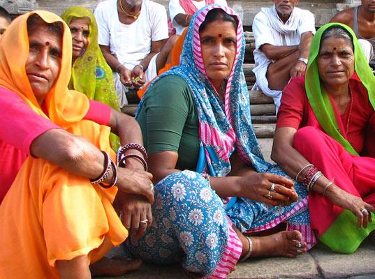 India women photos 58