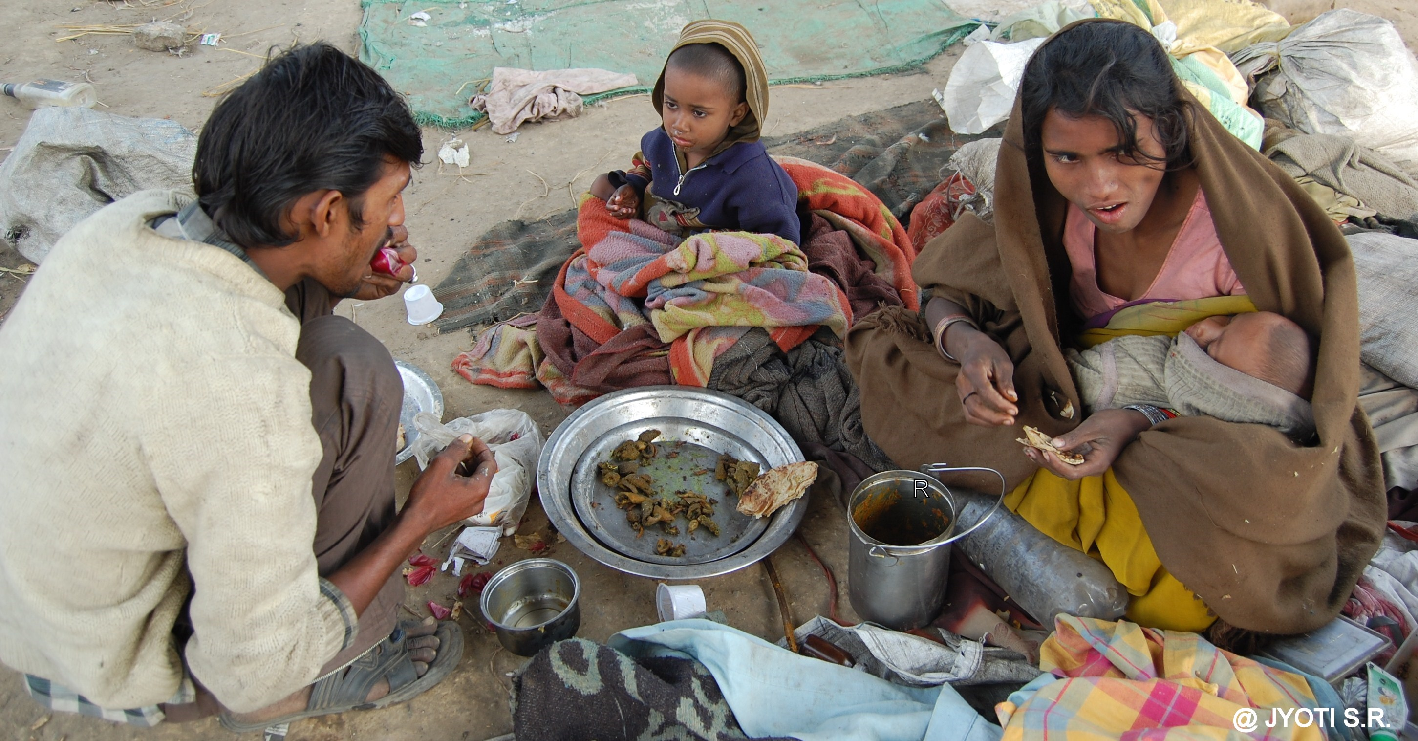 a report of one of the poorest regions in india bihar The hechinger report traveled to bihar two years ago to examine how the  city in one of india's poorest  job development in poor regions and that.