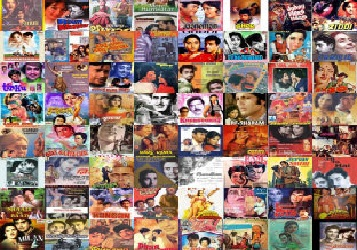 essay on 100 years of indian cinema in hindi