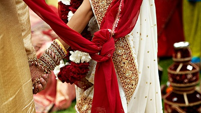 Hindu Wedding | Understanding The Seven Sacred Vows Of A Hindu Marriage