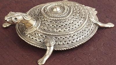 Dokra Craft An Art Form That Needs To Be Kept Alive Youth Ki Awaaz