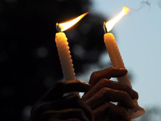 candles082way