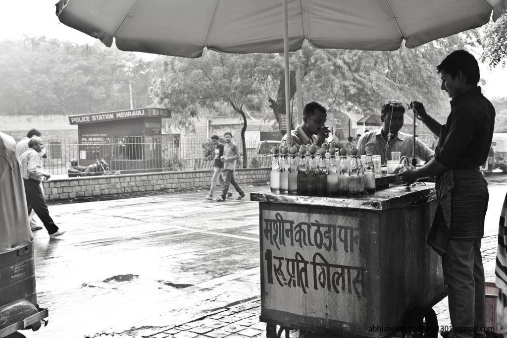 delhi 4
