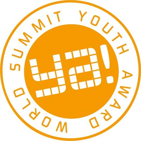 WSYA Logo