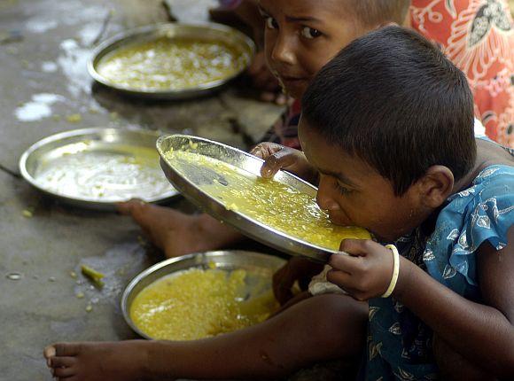 food-security-bill