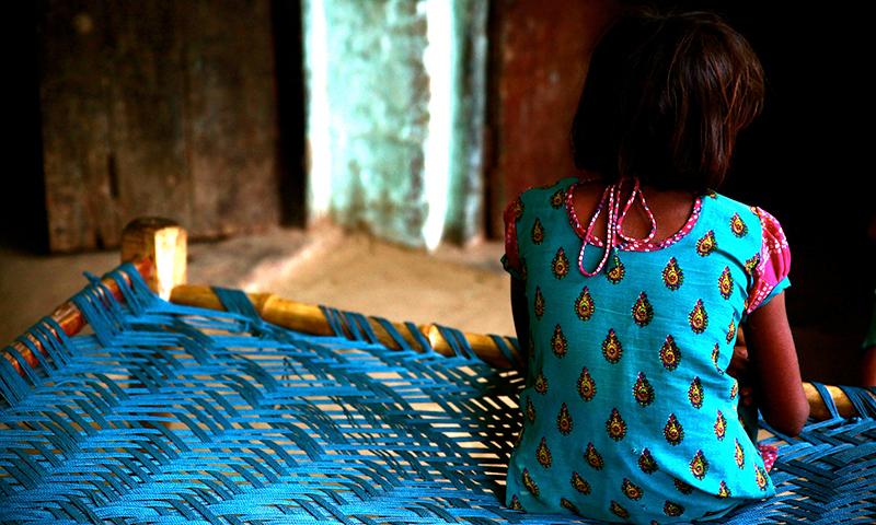 Nepali Sex boygirl story