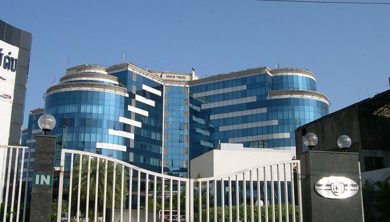 Unknown facts about chennai pondy bazaar cotton street and more - National express head office number ...