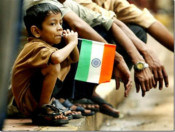 14510856-india-independence-day-15aug07-500x375-01-thumb