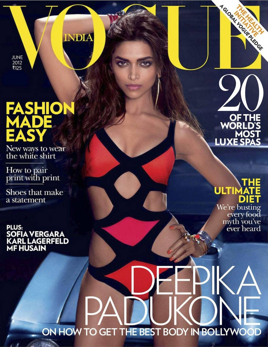Deepika-Padukone-Vogue-India-Cover-2012