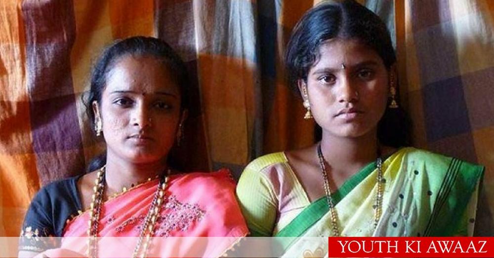 Bangladeshi call girl in coxs bazar hotel - 4 9