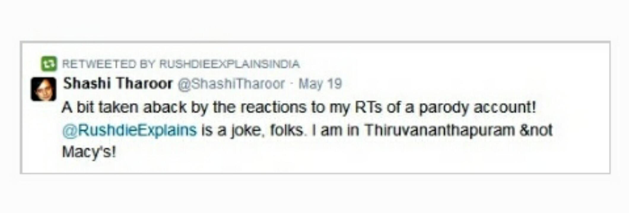rushdie explains india screenshot 2