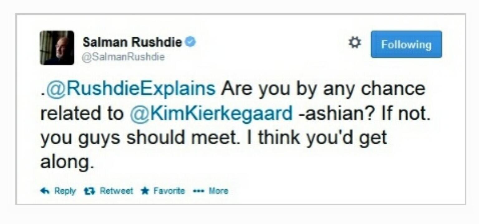 rushdie explains india screenshot 1