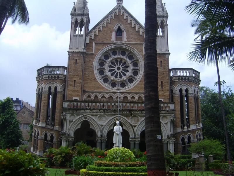 University_of_Bombay5