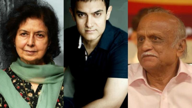 Fotor Intolerance in India