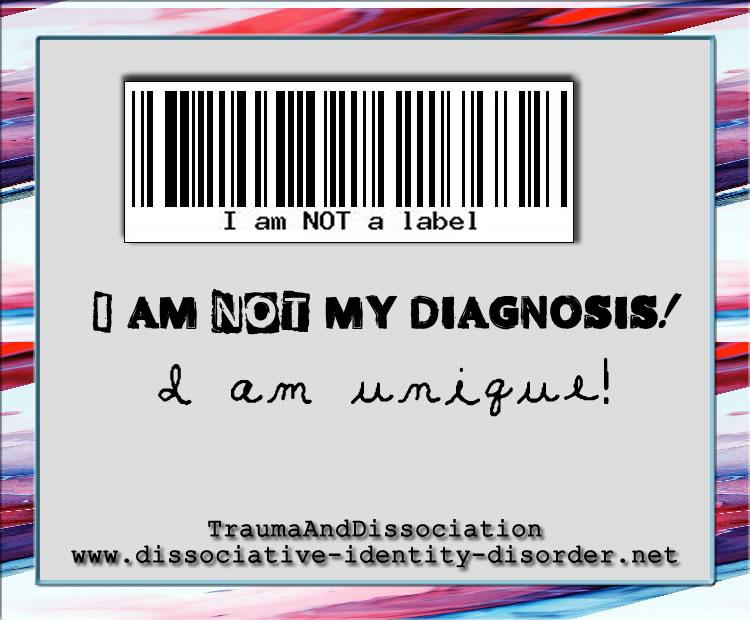 Stigma Around Mental Health Issues Why Am I Still Judged By An