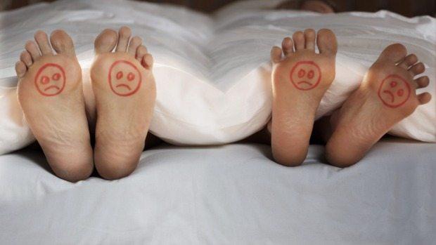 Nude girls reclining tumblr