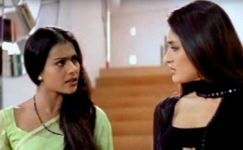 kabhi_khushi_kabhi_gham_sisters