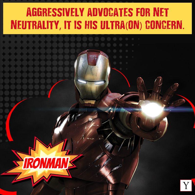 Avengers - 7