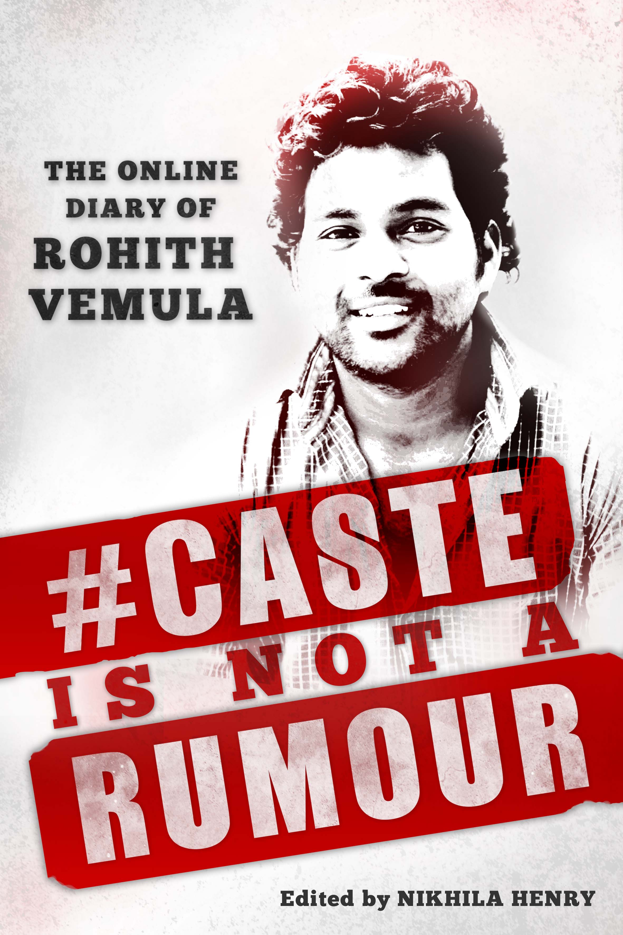_CASTE IS NOT A RUMOUR_300_RGB (1)