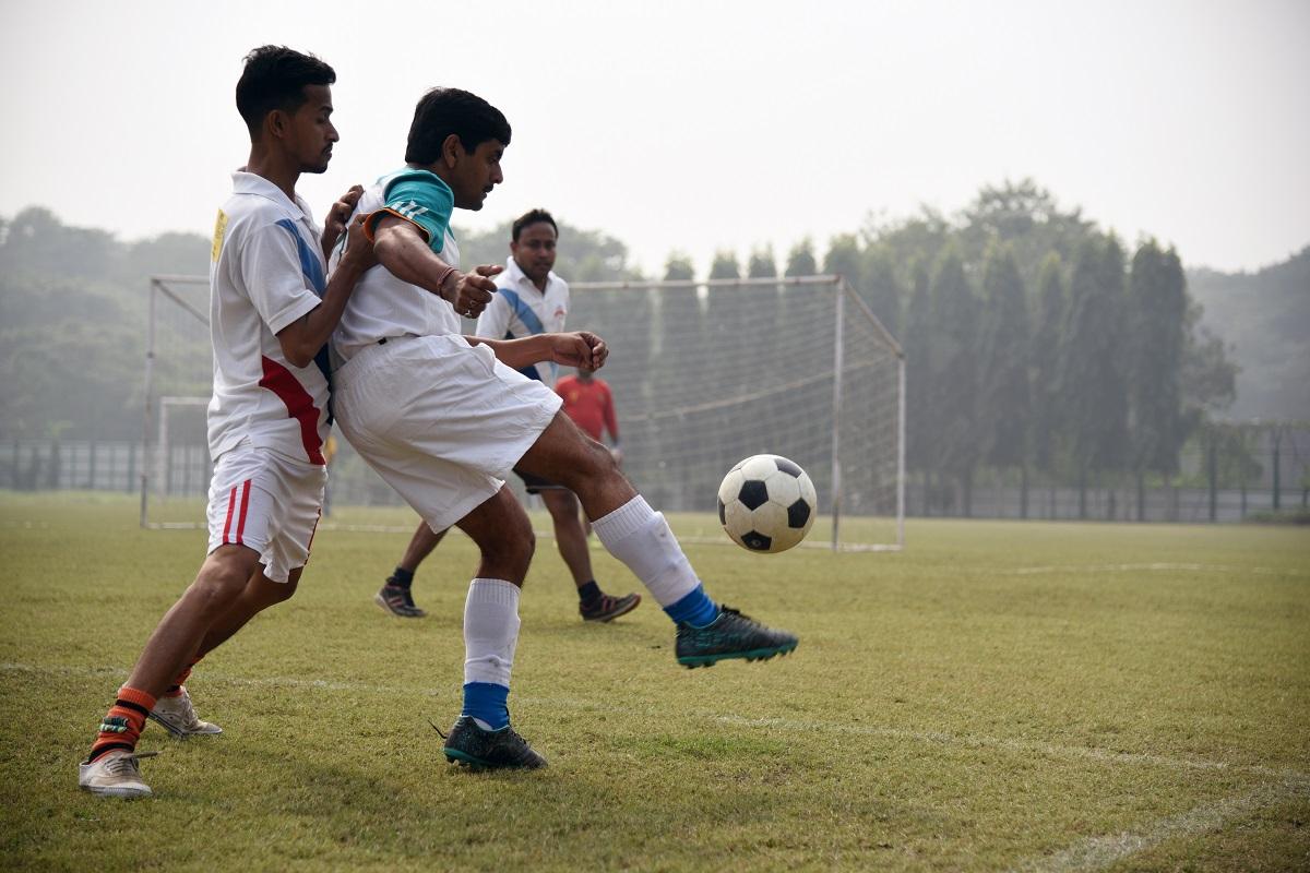 soccer_6_6