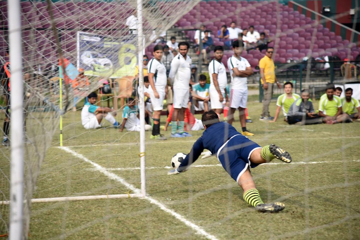 soccer_4_4
