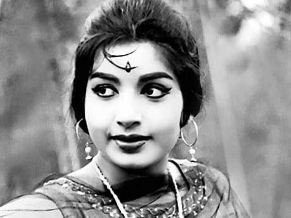young-jayalalitha
