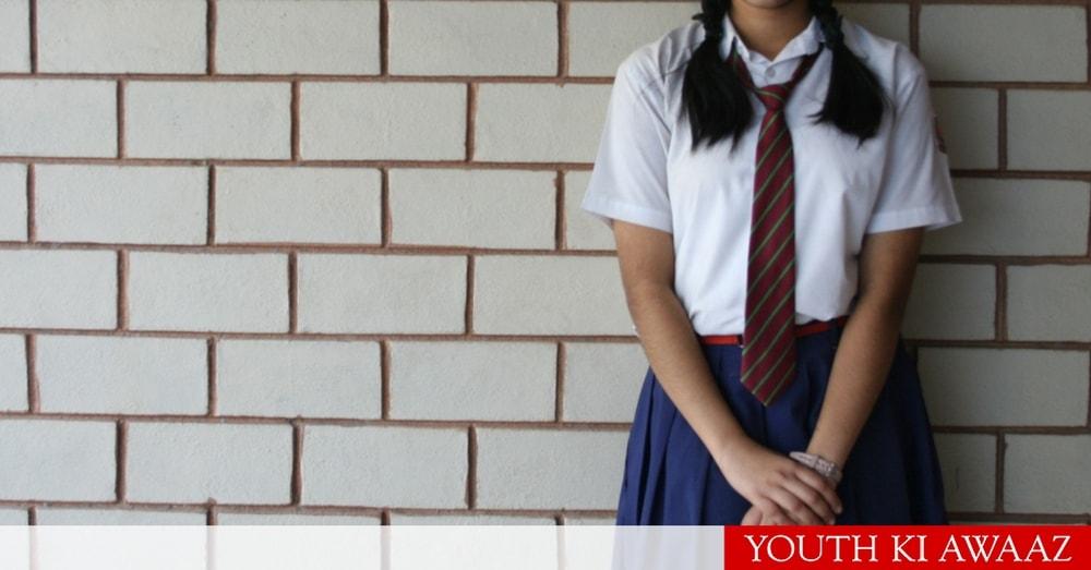 photos of single girls калькулятор № 172068