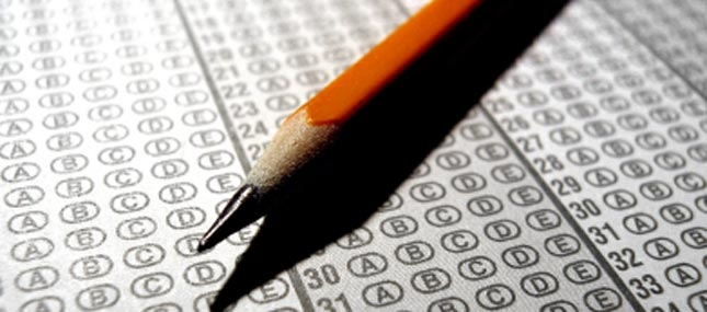 Entrance Exams in India for Admission in National & International