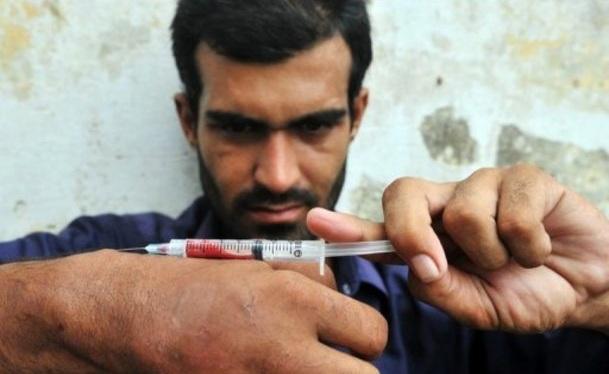 drugs essay in punjabi