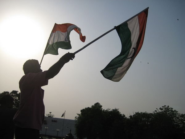 patriotism in indias youth 17082018 what is patriotism what is patriotism  it is one more reminder that the dispossession and destruction of the indian peoples of.