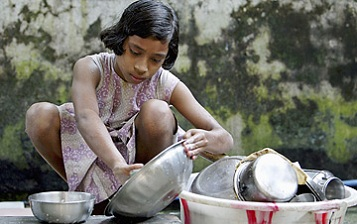 picture comprehension on child labour Child labor (grades 5-8) hazardous duty ponder the picture comprehension puzzle ponder the picture: labor day picnic finish the story labor on labor day (grades 2-3) camping, or not camping (grade 3) seize the day.