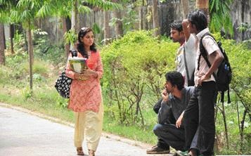 Sexual harassment in india essay topics