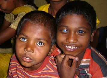 Visual Impairment And Blindness In India Youth Ki Awaaz