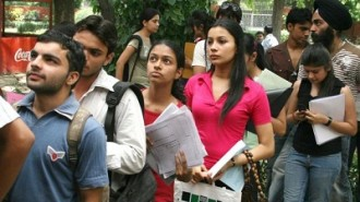 ADMISSION_STUDENTS