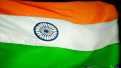 Indian-Flag-Wallpaper-41