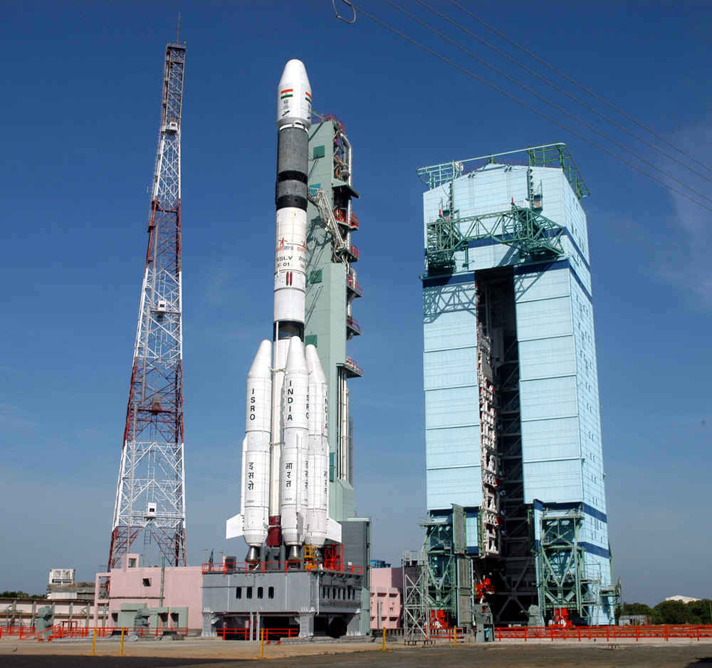 achievements of india in space research Free sample essay on india's space programme india is fast progressing in the field of space research 570 words essay on the latest achievements of science.