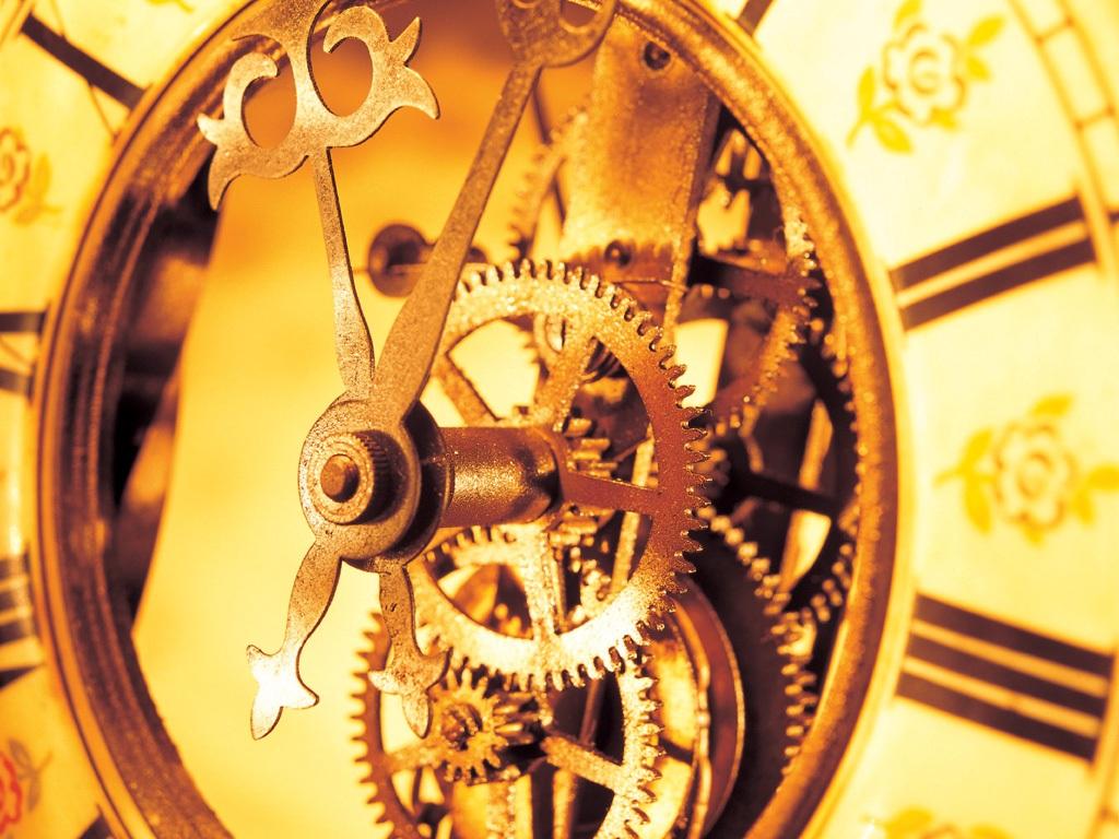 Alberto cavalli japan movt 09383a часы мужские цена