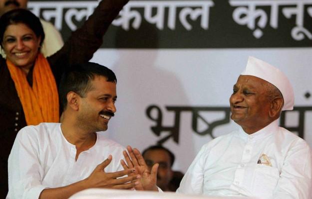Anna-Hazare_Arvind-Kejriwal