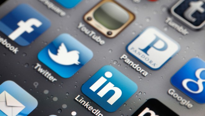 ban on social media sites