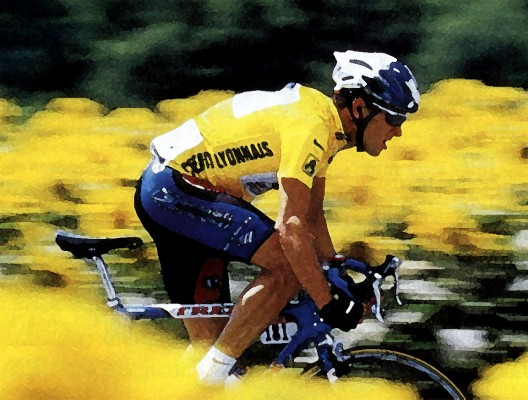 lance-armstrong-