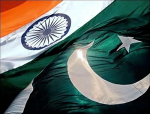 indo-pak-flags