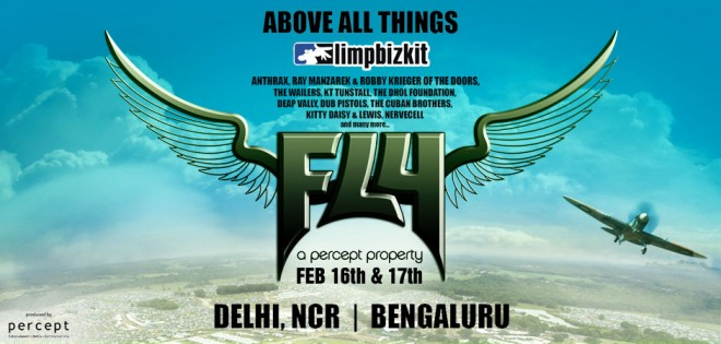 fly-music-festival-tickets