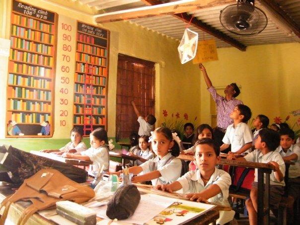 TFI_classroompic