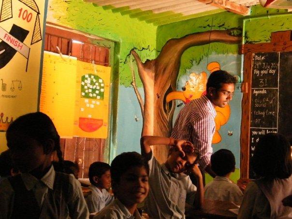 TFI_classroompic2