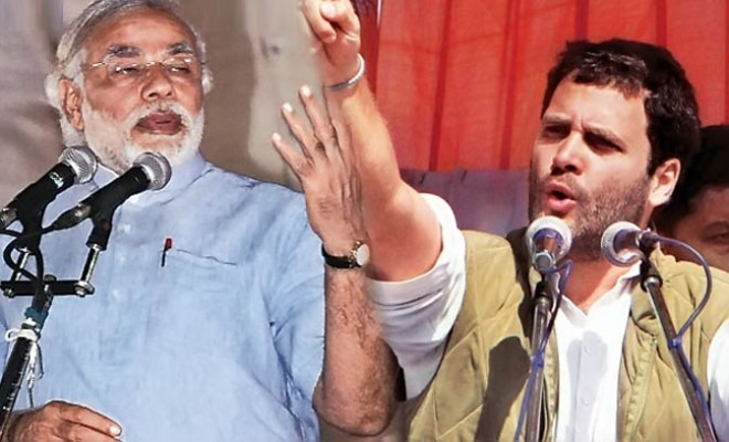 modi-vs-rahul