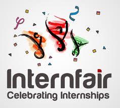 Internfair_Logo