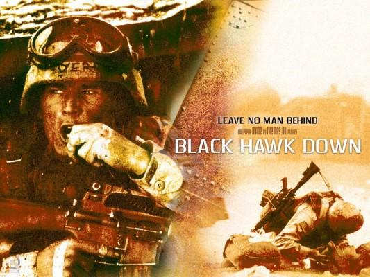 black-hawk-