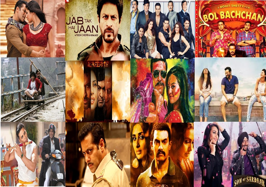 superhit-bollywood-movies-of-2012-retrify